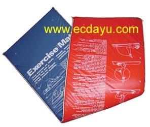 Exercise Mat, Sports Mats, Fitness Mat (DY-EM-064)