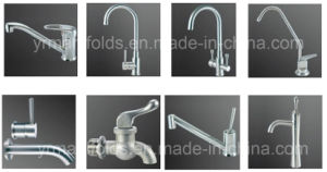 Classic Stainless Steel 304 Water Dispenser Faucets pictures & photos