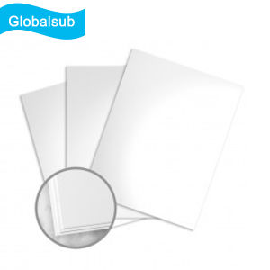 A4 Coated Paper for Sublimation pictures & photos