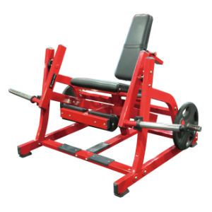 Gym Equipment for Seated Leg Extension (M2-1005) pictures & photos