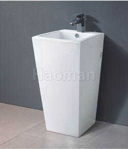 Basin (HM-C-14)