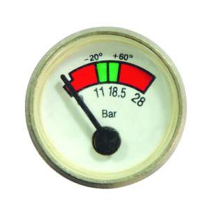 Pressure Gauge (FY-9051)