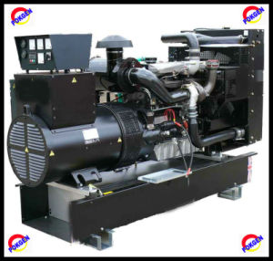 Lovol Diesel Generator pictures & photos