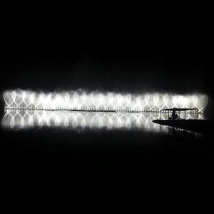 2D Fountain 3