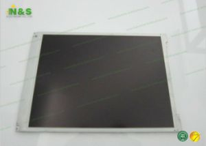 2.4 Inch DMC-16117A LCD Display pictures & photos
