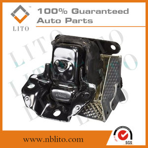 Motor Mount for Chevrolet (15854939) pictures & photos