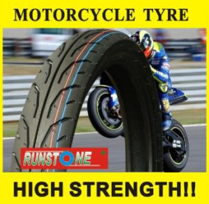 High Proformance Design Motorcycle Tyre/Motorcycle Tire 70/90-17 80/90-17 80/80-17 pictures & photos