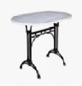 Marble Table (MT005)