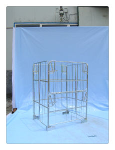 Storage Rack (LCC-64)