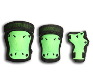 Protective Pads - Knee Pad (PP-53) pictures & photos