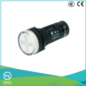 Utl LED Indicator Light for Isolation Break Position pictures & photos