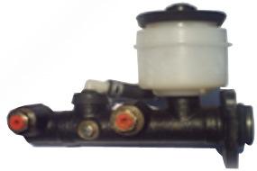 Brake Master Cylinder (Cland Cruiser)