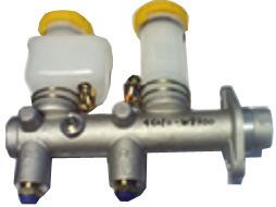 Brake Master Cylinder (DATSUN)