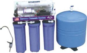 Water Filter (HSM-RO-50PB)