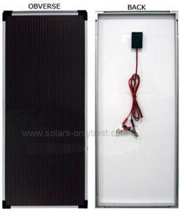 Solar Panel 10W, Solar Module (OB-A10W)