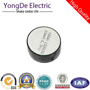 D28mm Metal Zinc Oxide Varistor pictures & photos
