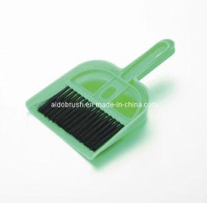Car Interior Cleaning Brush (AD-0234)