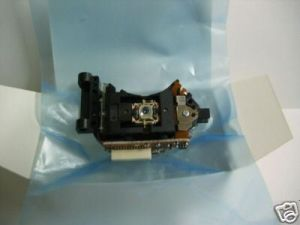 Laser Lens for xBox360 (HD-63)
