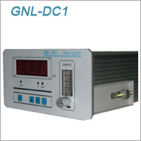 Online Dew Point Analyzer (GNL-DC1) pictures & photos