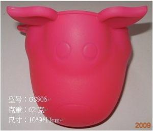 Silicone Glove-3