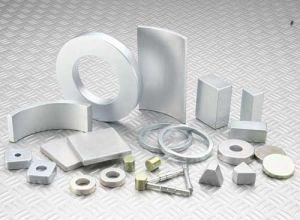Neodymium Magnets -HHND12