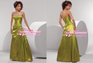 Designer Evening Gowns/Dresses Evening (PA1116)