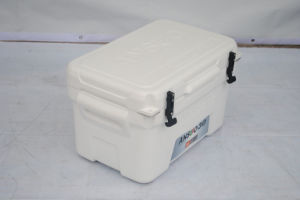 Ansuo 30 Liter Rotational Cooler (ANSUO-30)
