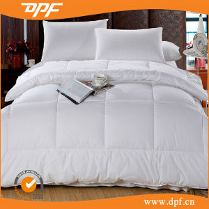Comforter Cover (DPF060599) pictures & photos
