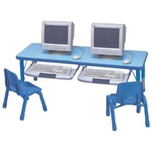 China Children′s puter Desk ET TC006 China puter