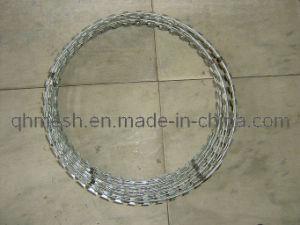 Razor Wire (BTO-12)