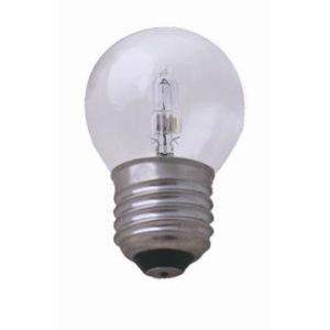 china g45 halogen lamp energy saving halogen lamp. Black Bedroom Furniture Sets. Home Design Ideas