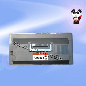 Toner Cartridge Chip for Kyocera (Km2531 / 3531 / 4031 / 3035 / 4035 / 5035)