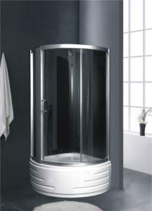 Shower Room (BG-1013)