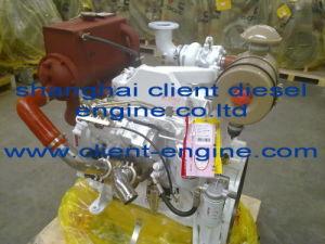 Brand New Cummins Marine Diesel Engine of 4bt-M Model pictures & photos