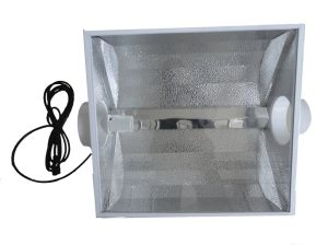 "Hot Hydroponic Cool Tube Reflector 5""/6""/8"" Wt for The Gardon pictures & photos"