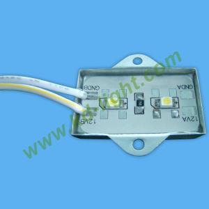 3528SMD LED Module (KDM-1)