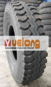 Truck Tire (12.00R20-18/20) pictures & photos