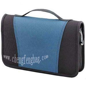 CD Bag (CF-C009)