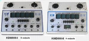 Great Wall Kwd808-I & II Acupuncture Stimulator pictures & photos