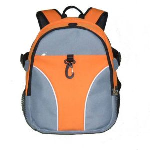 Leisure Backpack for Daily (B6000-018) pictures & photos