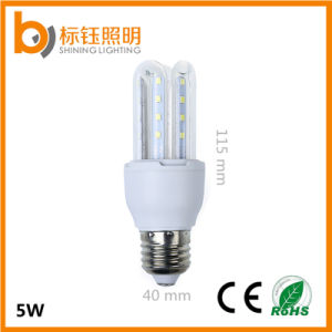 LED Lighting Bulb Housing E27 Energy Saving Lamps (3W 5W 7W 9W 12W 14W 16W 18W 24W) pictures & photos