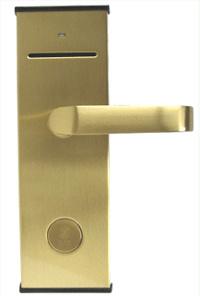 Magnetic Card Lock EL256b-FC