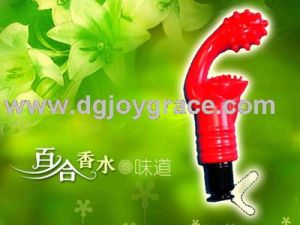 Sex Toy Vibrators for Women (CY-002604)