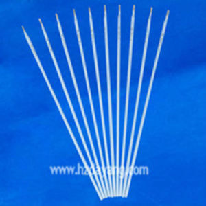 Best Quality From China Steel Wire Welding Electrode (AWS ECoCr-B) pictures & photos