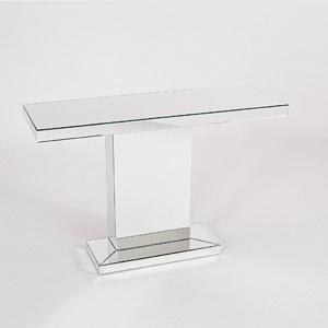 Sofa Back Table (VSBT-02)
