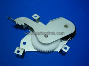 Swing Plate Assy, Copier Parts, Printer