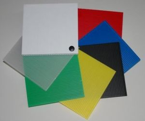 Building Material Sheet pictures & photos