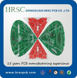 UPS Circuit PCB Board Manufacturers pictures & photos
