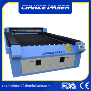 CO2 CNC Laser Engraving Cutting Machine Price for Wood Plastic acrylic pictures & photos