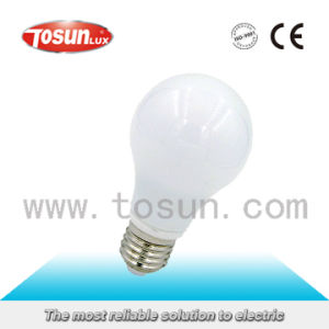 Tb-G LED Bulb Light with CE RoHS Approval pictures & photos